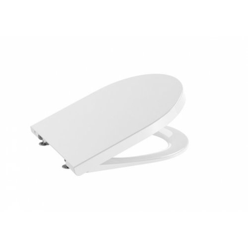 Pack WC Rimless compact INSPIRA ROUND 004_11288_00A80152C00B_TF_Web_Big