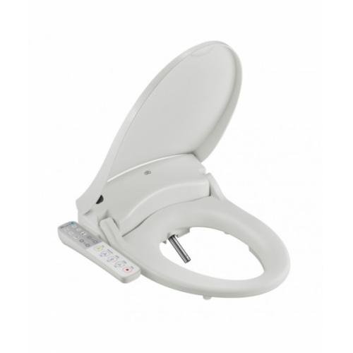 Abattant lavant multifonctions avec télécommande intégrée - B43