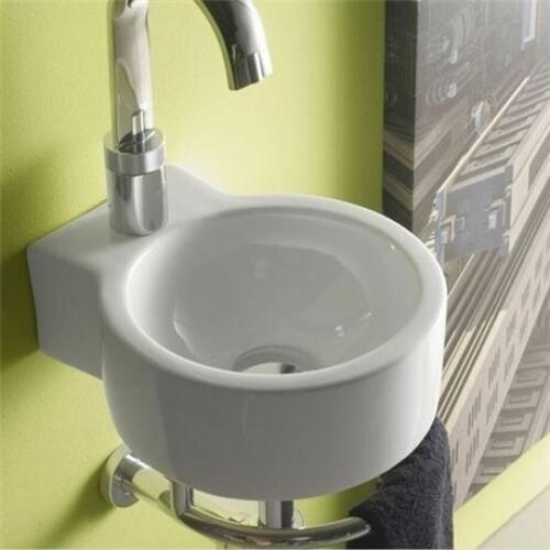 Lave-mains SHERRY avec porte serviette sherry-4905-280x335-mm-sans-trop-plein