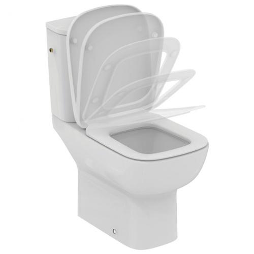 Pack WC KHEOPS Aquablade - SH - P099201 P099201 O
