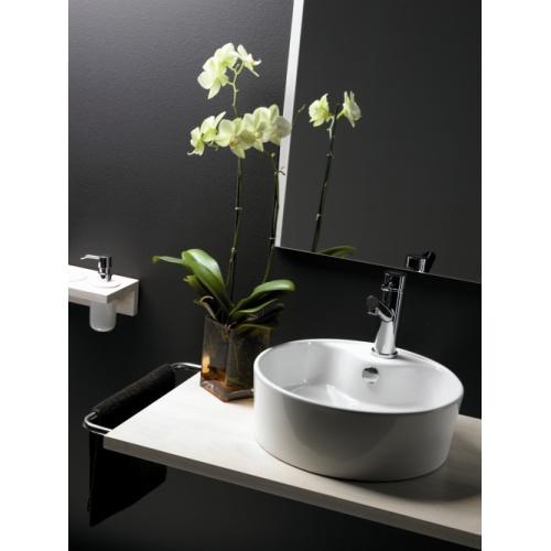 Vasque à poser VIENA 0040_Viena_amb_hd