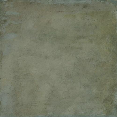 Dalles extérieur STONE 2.0 Brown 59.3x59.3 cm