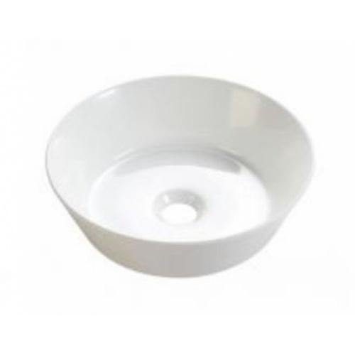 Vasque ronde à poser VOLTA Ø 42 cm VOLTA