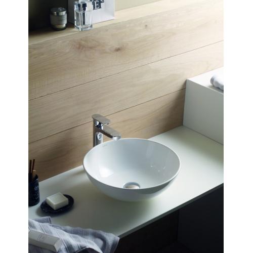 Vasque bol à poser SICILIA 4069_Sicilia_amb_hd