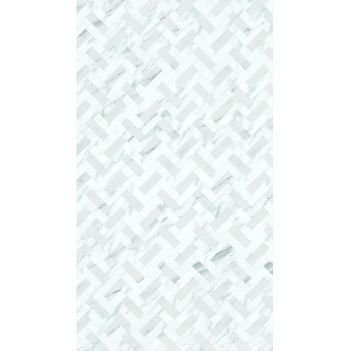 Habillage décoratif Bâti WC DECOFAST Classique Chic - Prestige Prestige - Classique chic