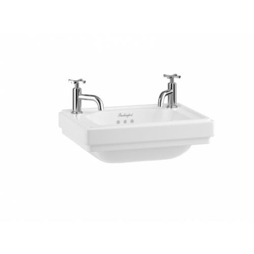 Lave-mains Rétro RIVIERA 450 mm