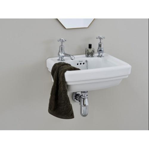 Lave-mains Rétro RIVIERA 450 mm b_RIVIERA
