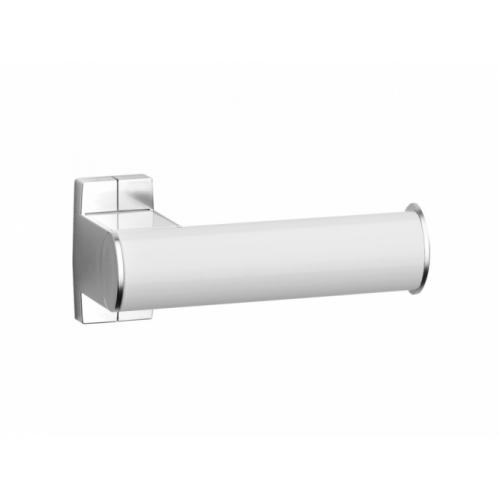 Distributeur papier WC ARSIS