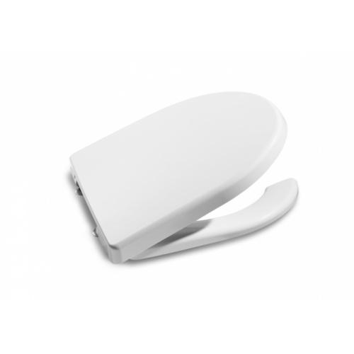 Pack WC confort Access Sortie verticale Roca A801230004