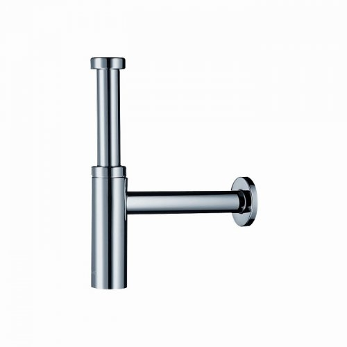 Siphon Flowstar S 52105 Hansgrohe *