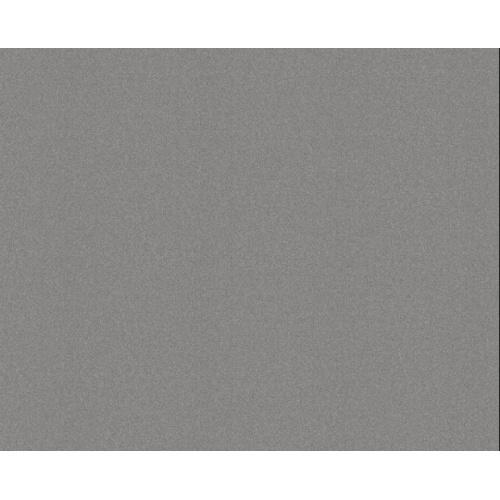 Evier de cuisine Typos 1 cuve EV 5101 Croma Croma (cristalite)