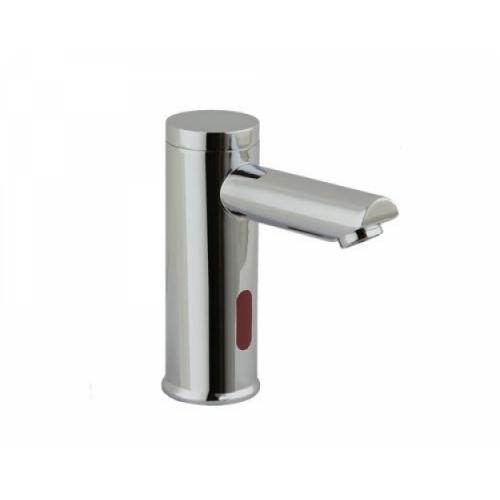Robinet lavabo électronique Soltronic 8102