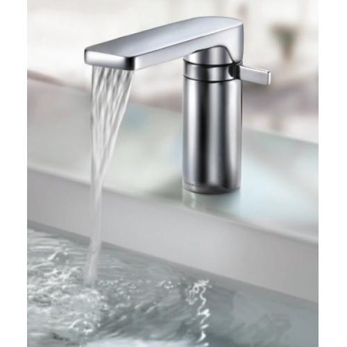 Mitigeur lavabo chromé AROLA 2601 2601 chromé