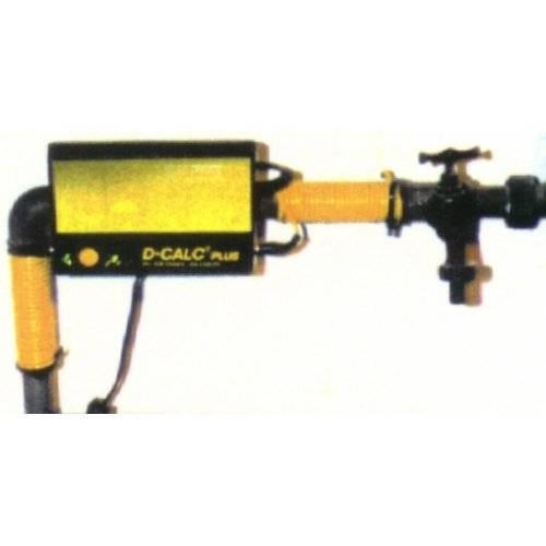 Anti-calcaire électronique D-CALC Plus (4-5 personnes maxi) Crbst montage 20spe cc 81cial 20d calc 20plus