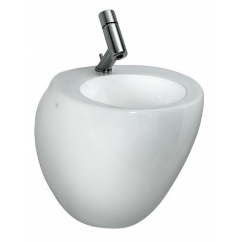 Lave-mains Alessi Laufen