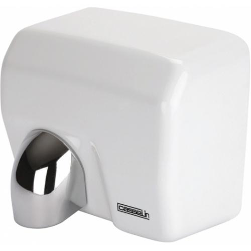 Sèche-mains à Bec Blanc CASSELIN - CB2BLANC