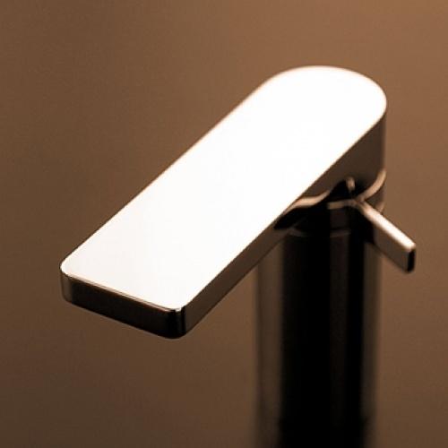 Mitigeur lavabo chromé AROLA 2601 27227
