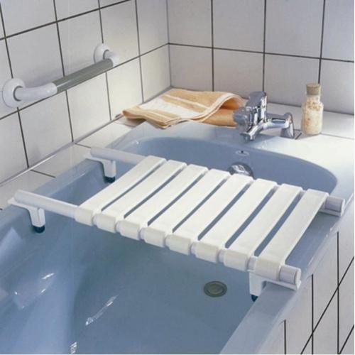 Planche de bain réglable - Pellet 047610 Art1345302 stff01