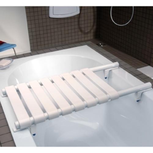 Planche de bain réglable - Pellet 047610 047610
