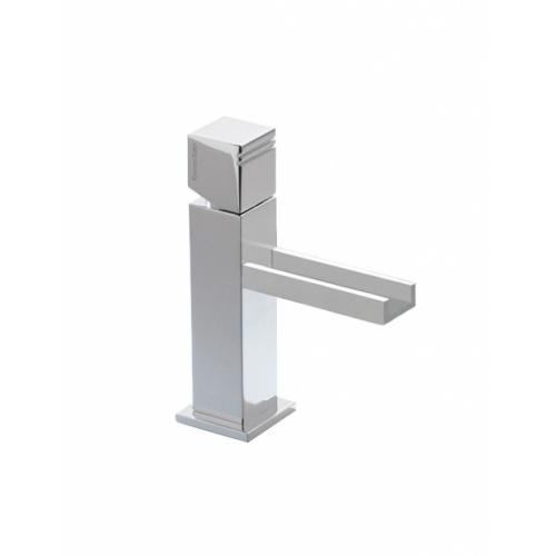 Mitigeur lavabo Kuatro bec Cascade 4731