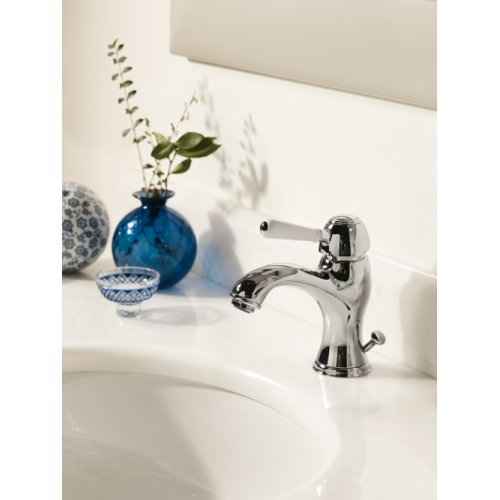 Mitigeur lavabo retro ART ELITE AE21151 Ae 211