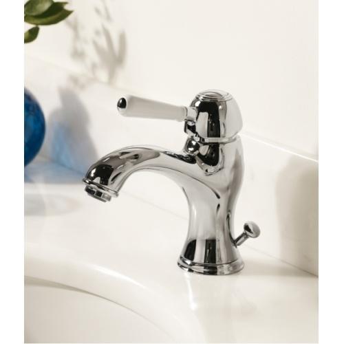 Mitigeur lavabo retro ART ELITE AE21151 Ae 211 zoom