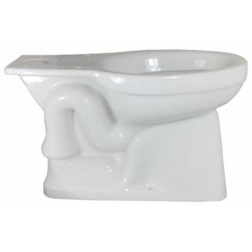 Pack WC sortie verticale Aspirambo Porcher P231001 2