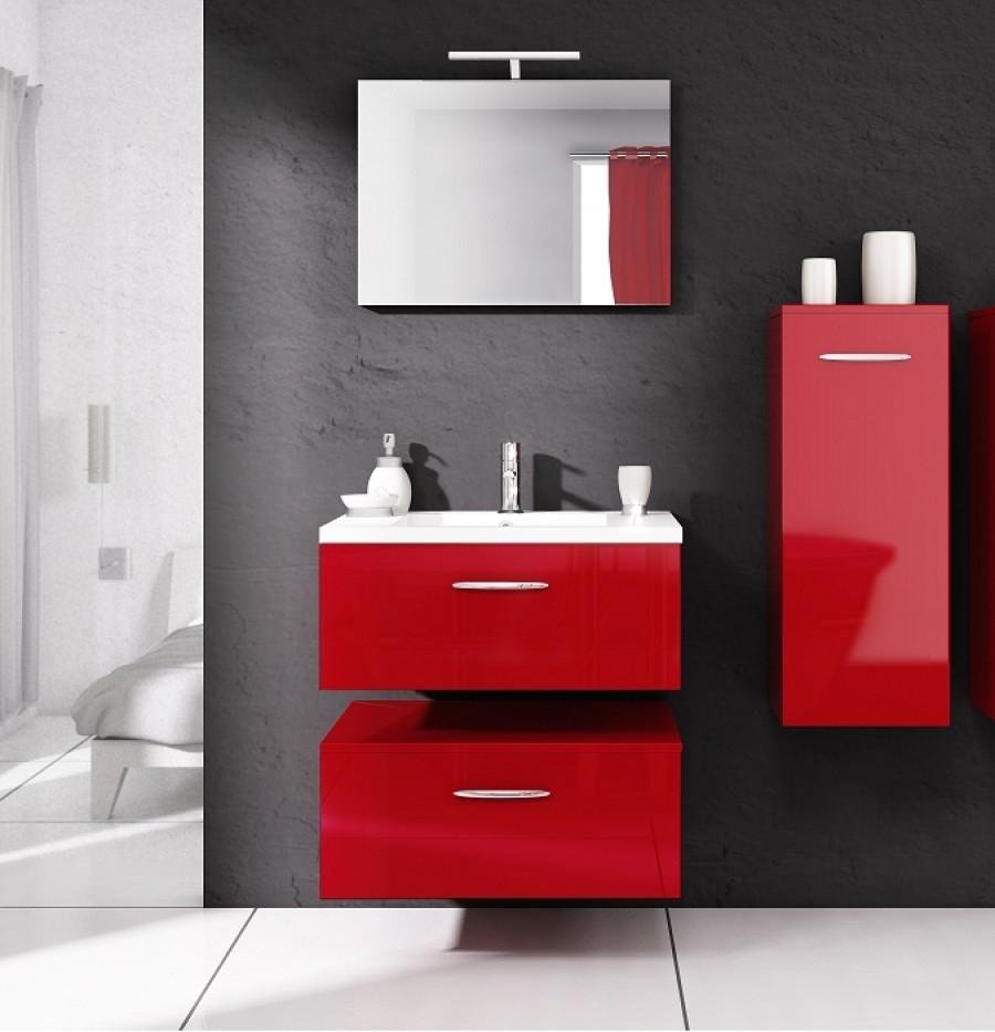 mitigeur lavabo ray meuble de salle de bain douche baignoire. Black Bedroom Furniture Sets. Home Design Ideas