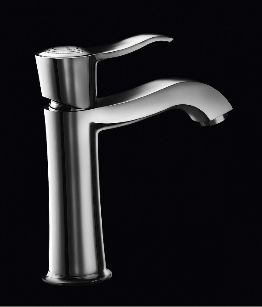mitigeur lavabo r tro meuble de salle de bain douche baignoire. Black Bedroom Furniture Sets. Home Design Ideas