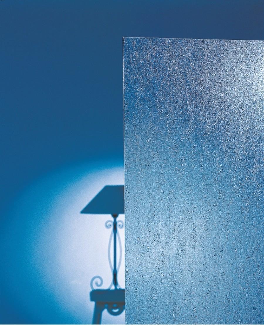 cabine de douche pour petits espaces 80x80 delta sanitaire. Black Bedroom Furniture Sets. Home Design Ideas
