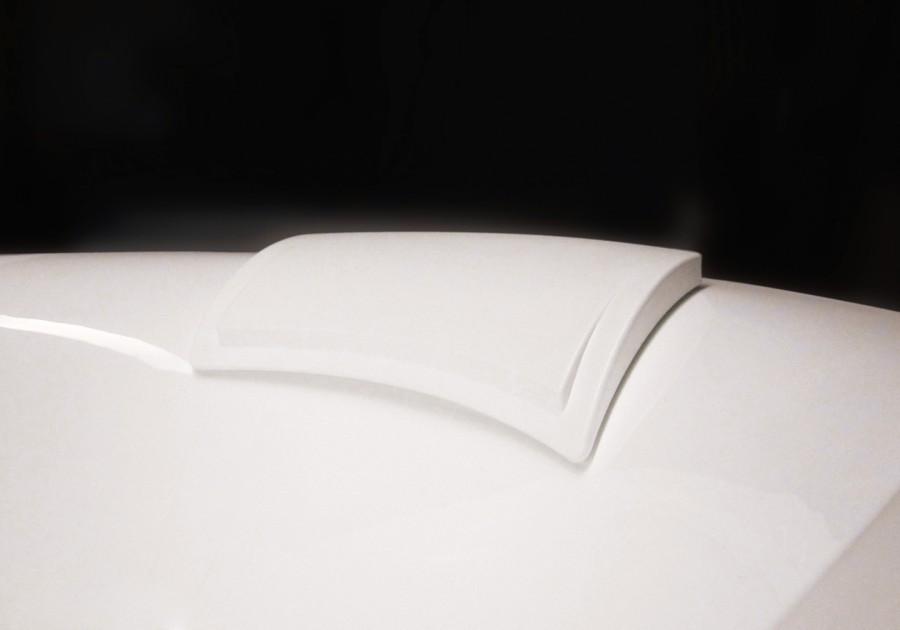 Baignoire baln o d 39 angle 140x140 pl meuble de salle - Marque baignoire balneo ...