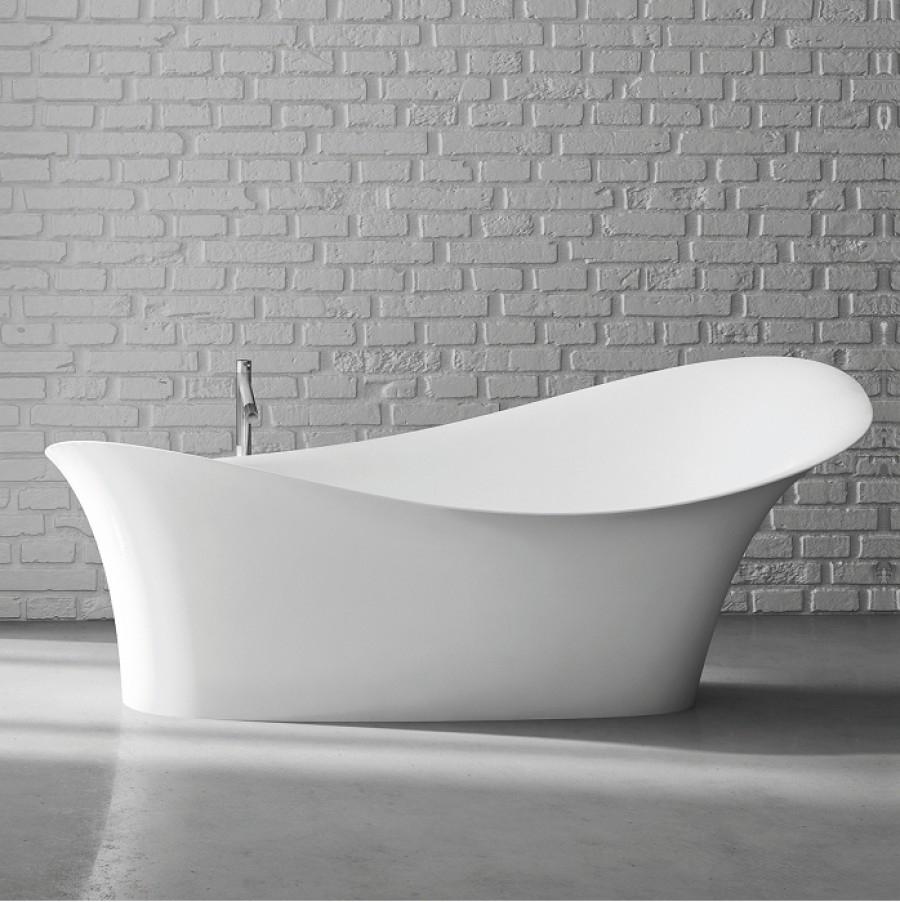 baignoire il t design cedam 180x75 amon. Black Bedroom Furniture Sets. Home Design Ideas