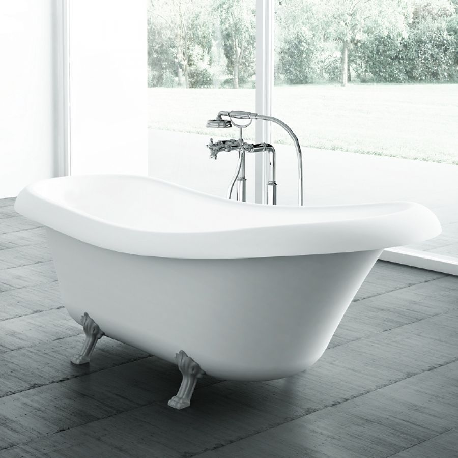 baignoire ilot pas cher baignoire ilots baignoire arlot. Black Bedroom Furniture Sets. Home Design Ideas