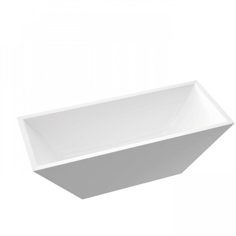 baignoire il t design cedam 180x75 meuble de salle de bain douche baignoire. Black Bedroom Furniture Sets. Home Design Ideas