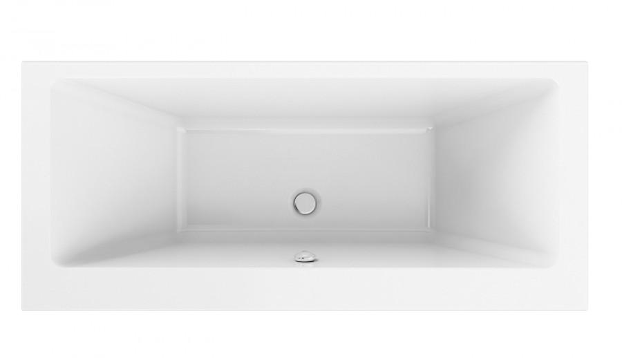 mitigeur bain douche quadri meuble. Black Bedroom Furniture Sets. Home Design Ideas