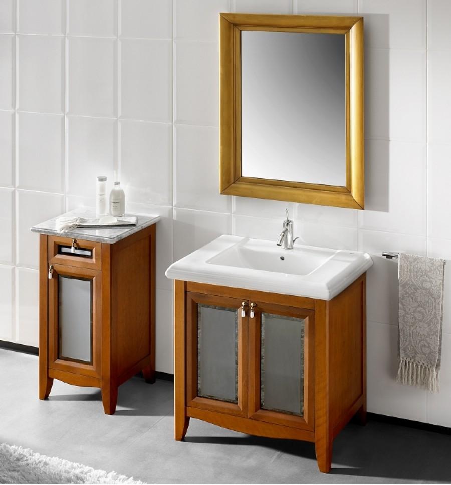 Siphon lavabo plat pvc meuble de salle for Cherche meuble de salle de bain