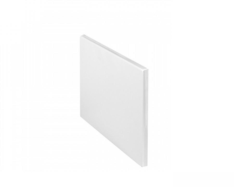 Pack Baignoire Intro 160x75 avec tablier et retourSanitaire.fr ...
