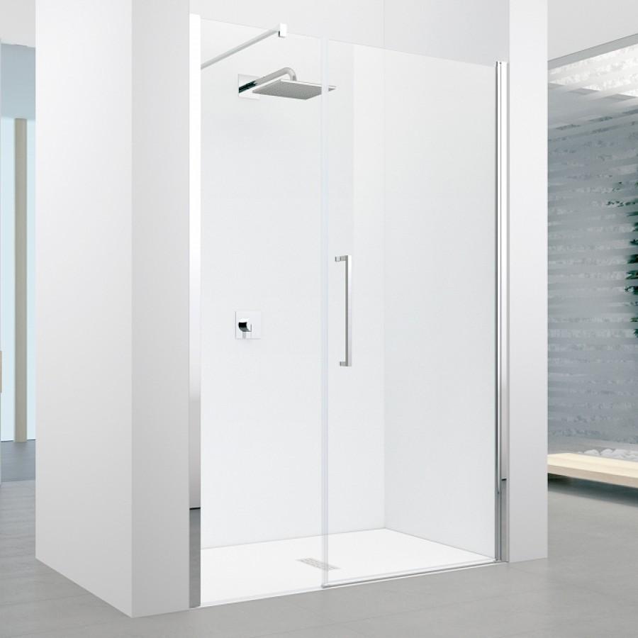 Kit de nettoyage pour salle de bain cleanit for Porte young novellini
