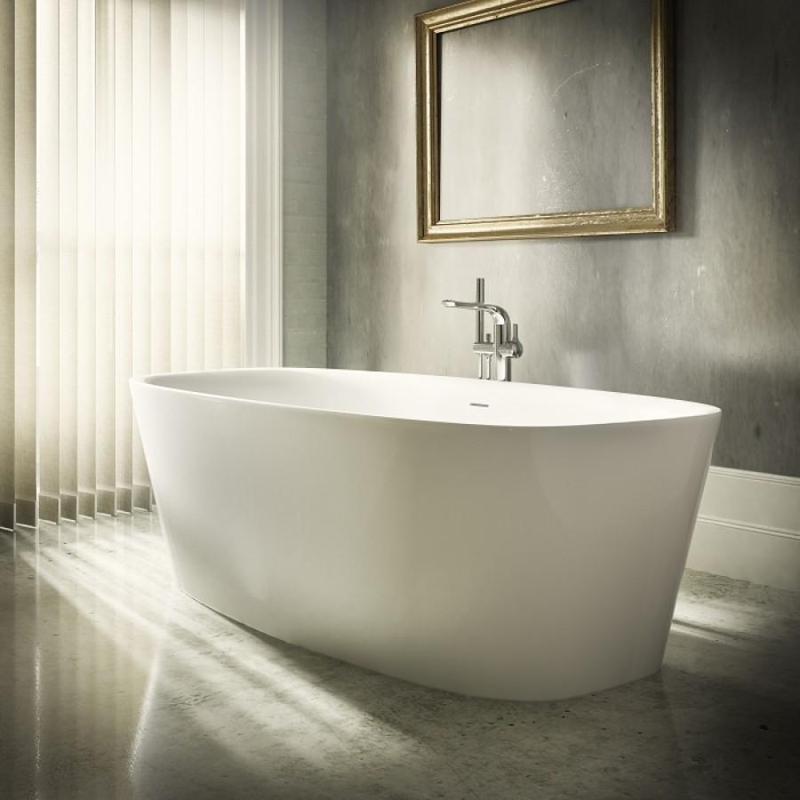 PostaPlan.com = Ideal Standard Badewanne Mit Duschzone ~ Badewanne ... | {Badewanne mit duschzone 180 66}