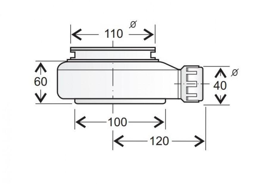 receveur de douche 70x90 piedra meuble de salle de bain douche baignoire. Black Bedroom Furniture Sets. Home Design Ideas
