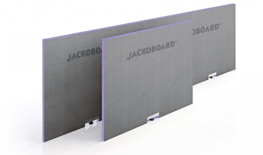 tablier baignoire carreler 1770x600 jackoboard meuble de salle de bain. Black Bedroom Furniture Sets. Home Design Ideas