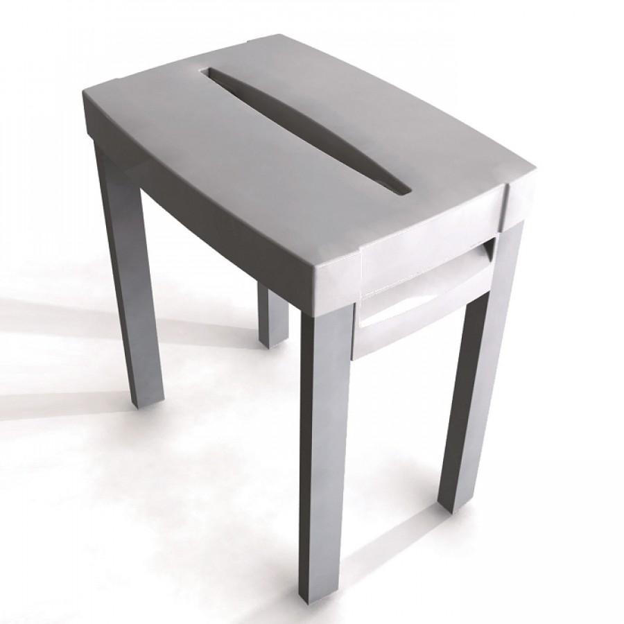 cabine recirculation d 39 eau kinejet rectangle. Black Bedroom Furniture Sets. Home Design Ideas