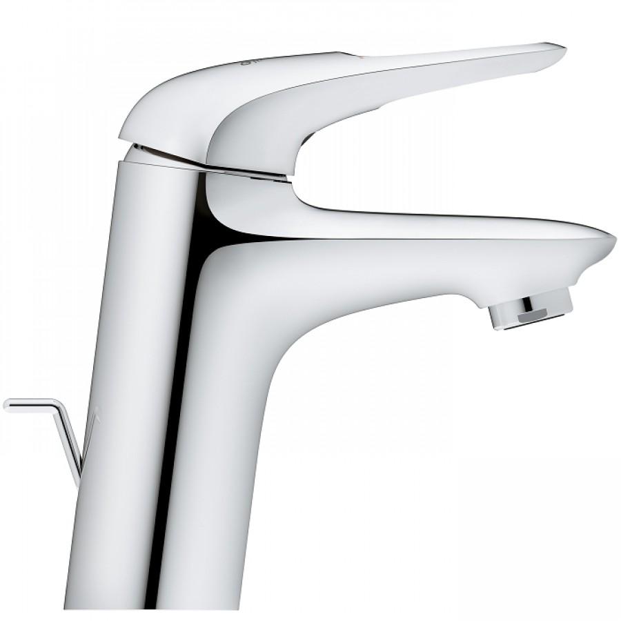 mitigeur lavabo eurostyle s meuble de salle de bain douche baignoire. Black Bedroom Furniture Sets. Home Design Ideas