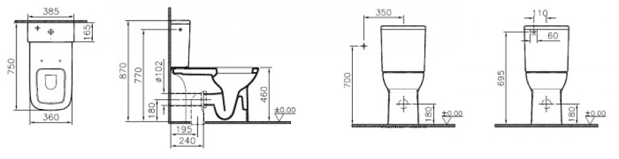 toilette pmr amazing latest dcoration norme hauteur siege douche handicape metz table. Black Bedroom Furniture Sets. Home Design Ideas