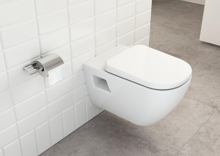 cuvette suspendue d light vitra vitraflush 2 0 sanitaire. Black Bedroom Furniture Sets. Home Design Ideas