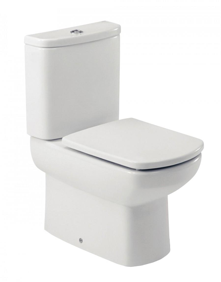 pack wc poser meuble de salle de bain. Black Bedroom Furniture Sets. Home Design Ideas