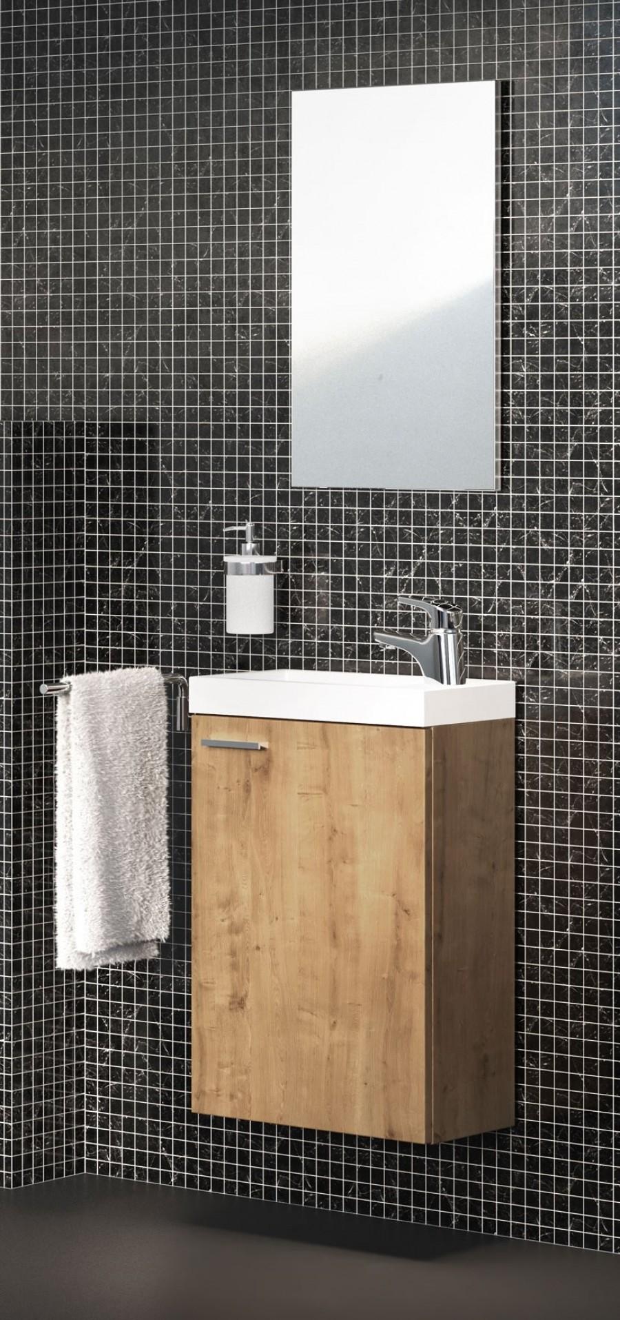 Meuble Salle De Bain Discac Rivage ~ salle de bain discac cheap galerie de photos de nouveau meuble