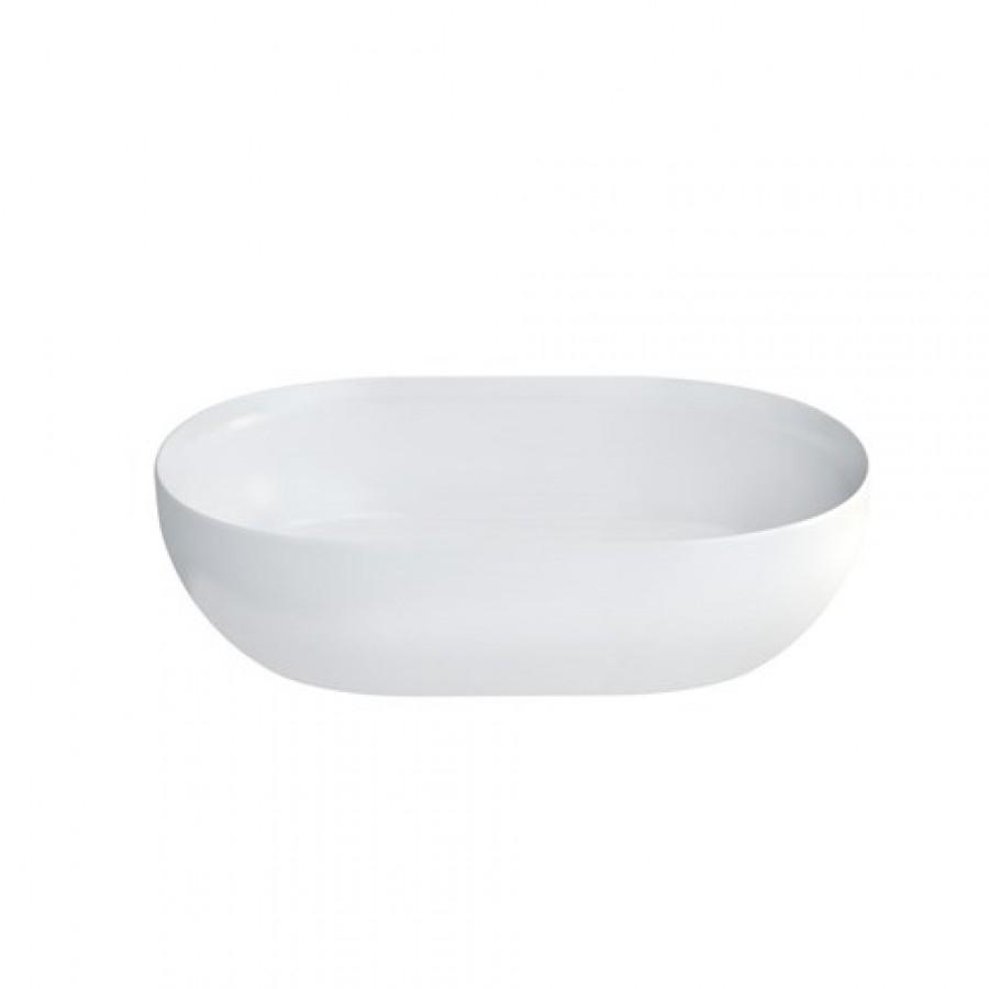 Vasque à poser CLEARWATER Formoso