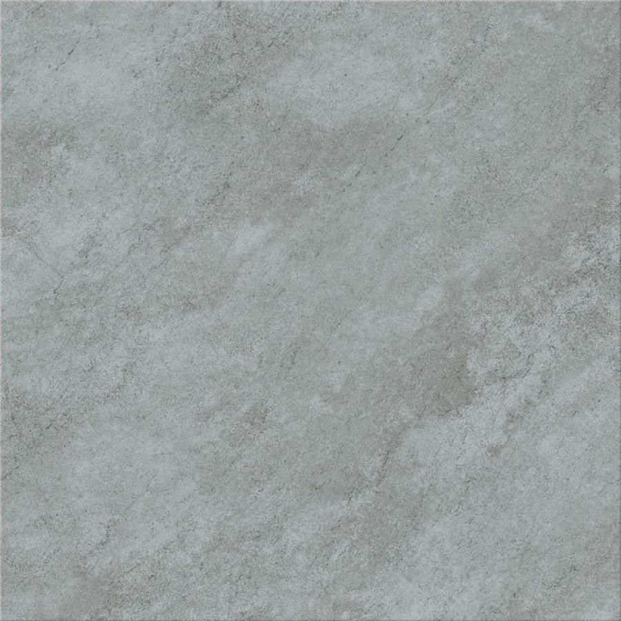Dalles extérieures Atakama 2.0 60x60 cm Gris Clair