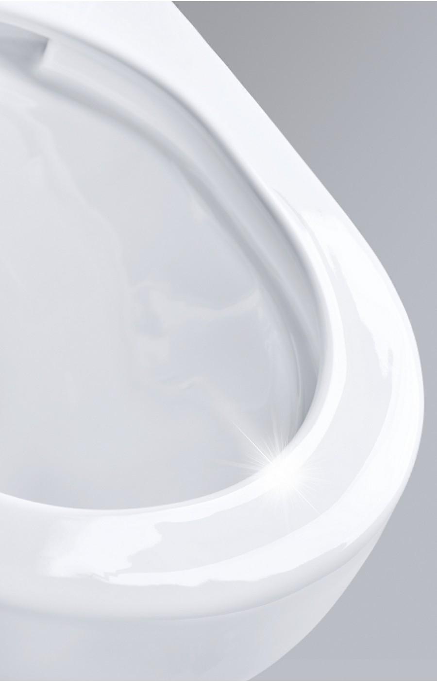 pack wc suspendu japonais sensia 39354sh1 grohe. Black Bedroom Furniture Sets. Home Design Ideas